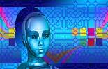 Moderne robots zijn energie-efficiënt