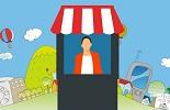 44 procent Nederlanders bereid extra te betalen voor lokale producten en diensten