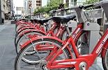 Lang leve de (lease)fiets