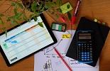 Hoe digitaal werken administratie- en accountantskantoren?