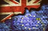 Drie op de vijf bedrijven vreest duurdere bedrijfsvoering door Brexit