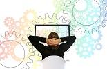 Zo tacklet u de vijf meest voorkomende problemen bij het automatiseren van uw organisatie