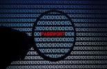 Nederlander gaat onzorgvuldig om met wachtwoorden