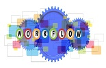 In drie stappen succesvol naar workflow automation