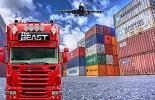 Arbeidsmarkt transport en logistiek herstelt verder