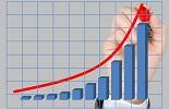 Verduurzamen: volop kansen voor bedrijfsgroei