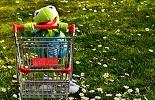 Retailuitdagingen anno 2021: hoe behoudt u het 'fun'-aspect voor klanten?