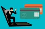 Cybercriminelen gebruiken phishing en pretexting om betalingsgegevens van online shoppers te stelen