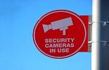Aantal beveiligingscamera's in Nederlands straatbeeld toegenomen