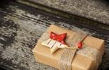Kerstpakketten nu al in gedrang