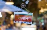 Winkelervaring en gemak essentieel om te overleven in de winkelstraat