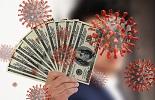 Diepe kloof tussen betalingspraktijken in Noord en Zuid