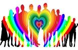 5 oktober: Diversity Day