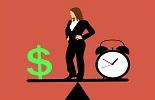 Van 'side hustle' tot fulltime baan