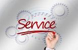 Bedrijven kunnen veel winnen door klant te verrassen met hun service
