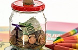 Koppel inleg pensioen aan inkomen zzp'er lopend jaar en niet aan vorig jaar
