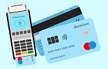 Hoe het vertrouwen in contactloze betalingen de economie versnelt