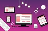 119 aanbieders onderzocht: zo toegankelijk zijn websites waar je belangrijke zaken regelt