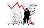 Europese MKB-bedrijven: zeven tot vijftien procent kans op faillissement