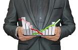 Groeipijnen en structurele onzekerheden zetten rem op economisch herstel