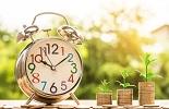 Aanvragen van bijzonder uitstel van betaling kan nog tot en met 30 september 2021