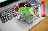 E-commerce kost Europese supermarkten miljarden winst