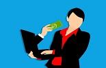 Financieel verantwoordelijken willen dat vrije ruimte werkkostenregeling blijvend verhoogd wordt