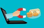 Eerste hulp bij wanbetaling: vijf tips om je facturen betaald te zien worden