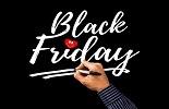 Black Friday 2021: Retailers klaar? Verkopen maar!