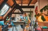 Ondernemen en thuiswerken: welke kosten mag je wel en niet aftrekken?