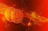 Bitcoin op 40. 000 euro, merendeel Nederlanders noemt cryptovaluta een hype