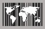 Bedrijven kunnen productinformatie beter benutten met 2D codes