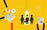 Flexwerken vervangt salaris als belangrijkste werkmotivator