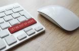 Tweederde van alle organisaties was doelwit van minstens één ransomware-aanval