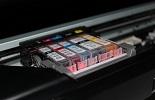 Vier belangrijke aspecten van printbeveiliging voor bedrijven