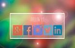Mkb'ers voorzichtig in het verschuiven naar online omgeving