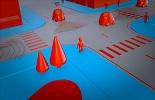Waarom big data belangrijk  is voor fleet management